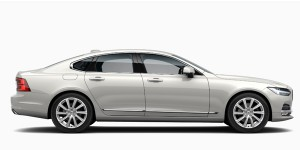 Capitol_Motors_Volvo_S90_Inscription_707_Crystal-White-Pearl-Metallic