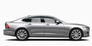 Capitol_Motors_Volvo_S90_Inscription_711_Bright-Silver-Metallic