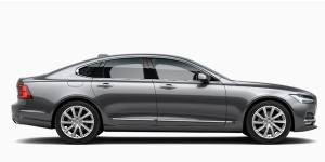 Capitol_Motors_Volvo_S90_Inscription_714_Osmium-Grey-Metallic