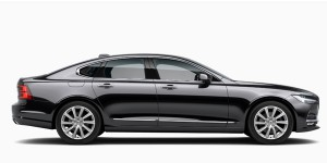 Capitol_Motors_Volvo_S90_Inscription_717_Onyx-Black-Metallic