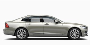 Capitol_Motors_Volvo_S90_Inscription_719_Luminous-Sand-Metallic