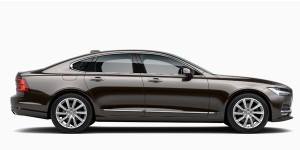 Capitol_Motors_Volvo_S90_Inscription_722_Havana-Brown-Metallic