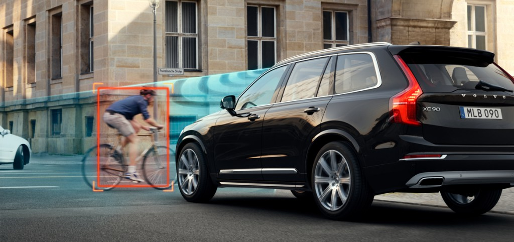 Capitol_Motors_Volvo_XC90_IntelliSafe City Safety_Slider_1170x550