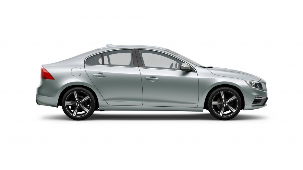 2017_S60_RDesign_477_Electric_Silver