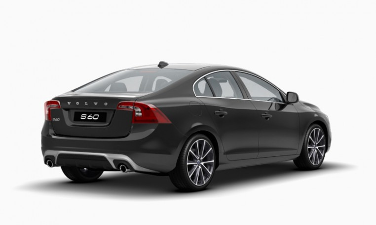 2017 volvo s60 t5 dynamic autos post. Black Bedroom Furniture Sets. Home Design Ideas