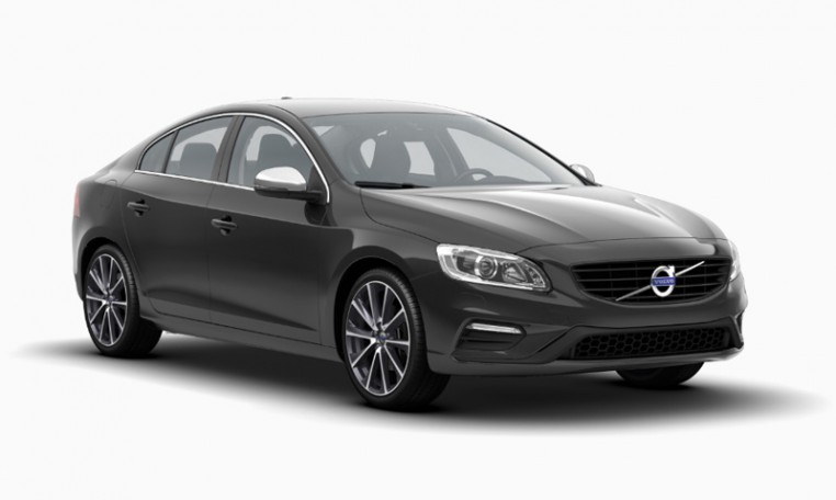 2017 volvo s60 t5 dynamic fwd 1602969 capitol motors. Black Bedroom Furniture Sets. Home Design Ideas