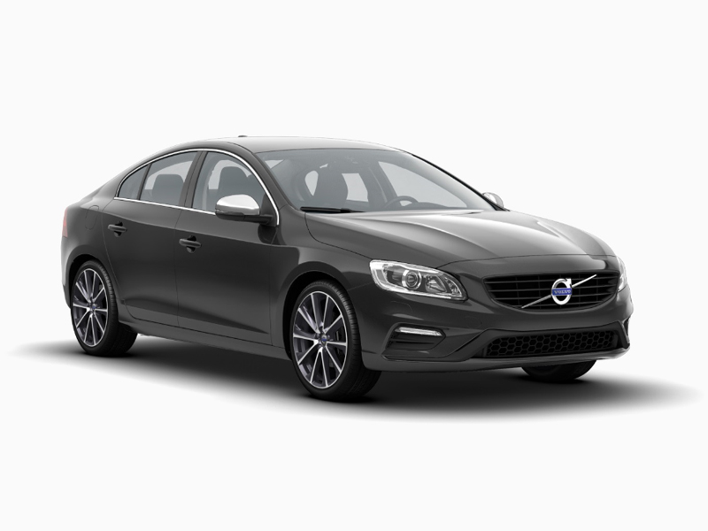 2017 volvo s60 t5 dynamic fwd 1603339 capitol motors. Black Bedroom Furniture Sets. Home Design Ideas