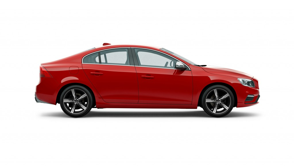 2017_S60_RDesign_612_Red_Passion