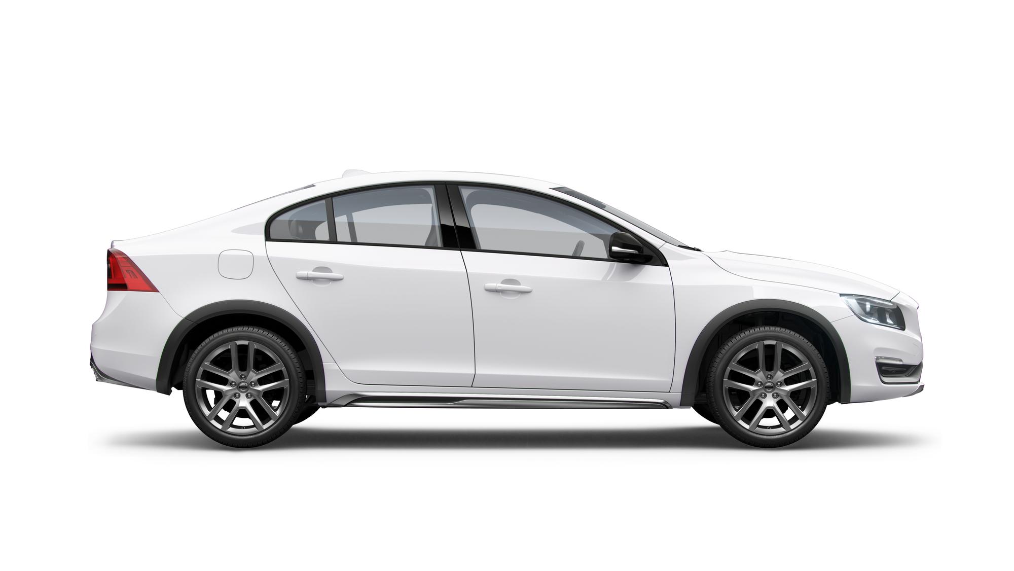Volvo s60 savile grey metallic images - S60_cc_614_ice_white