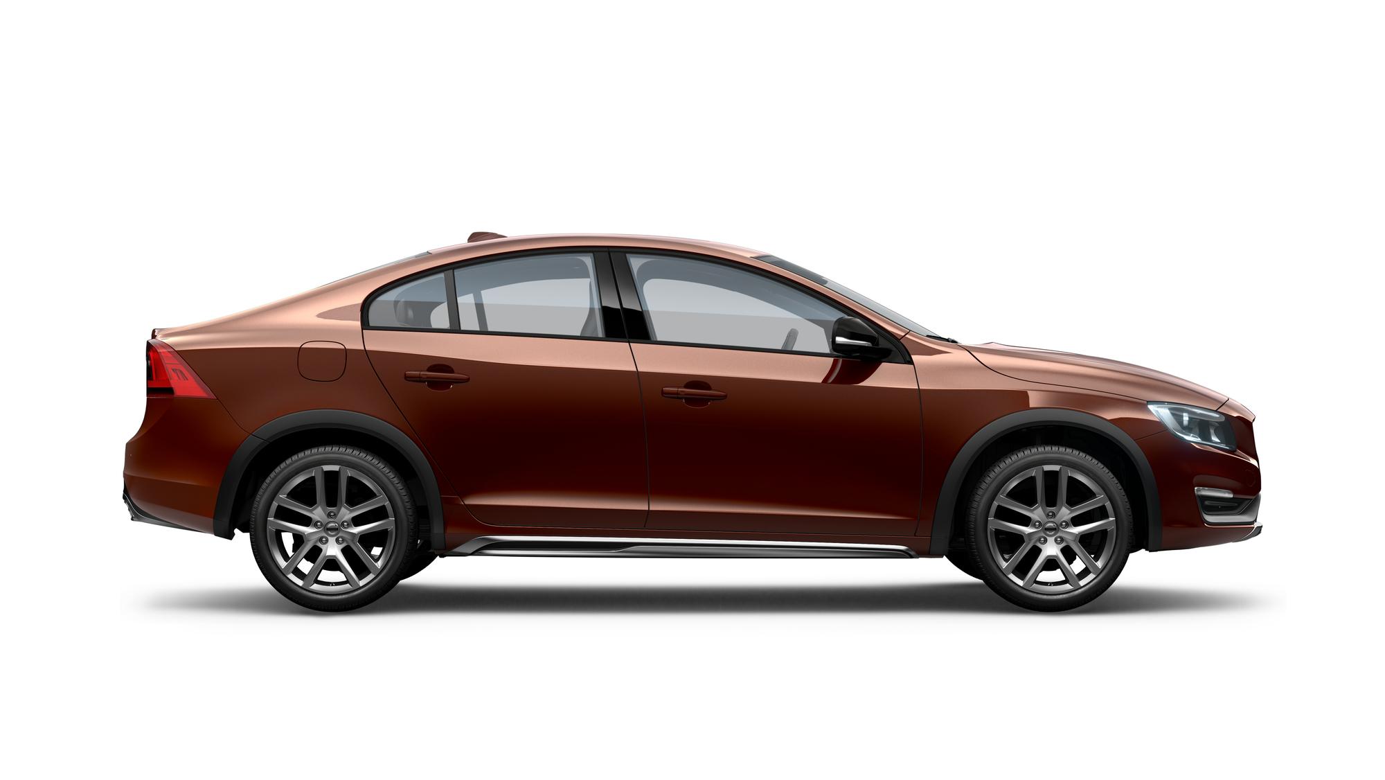 European Motors Volvo Home 2019 2020 Car Release Date