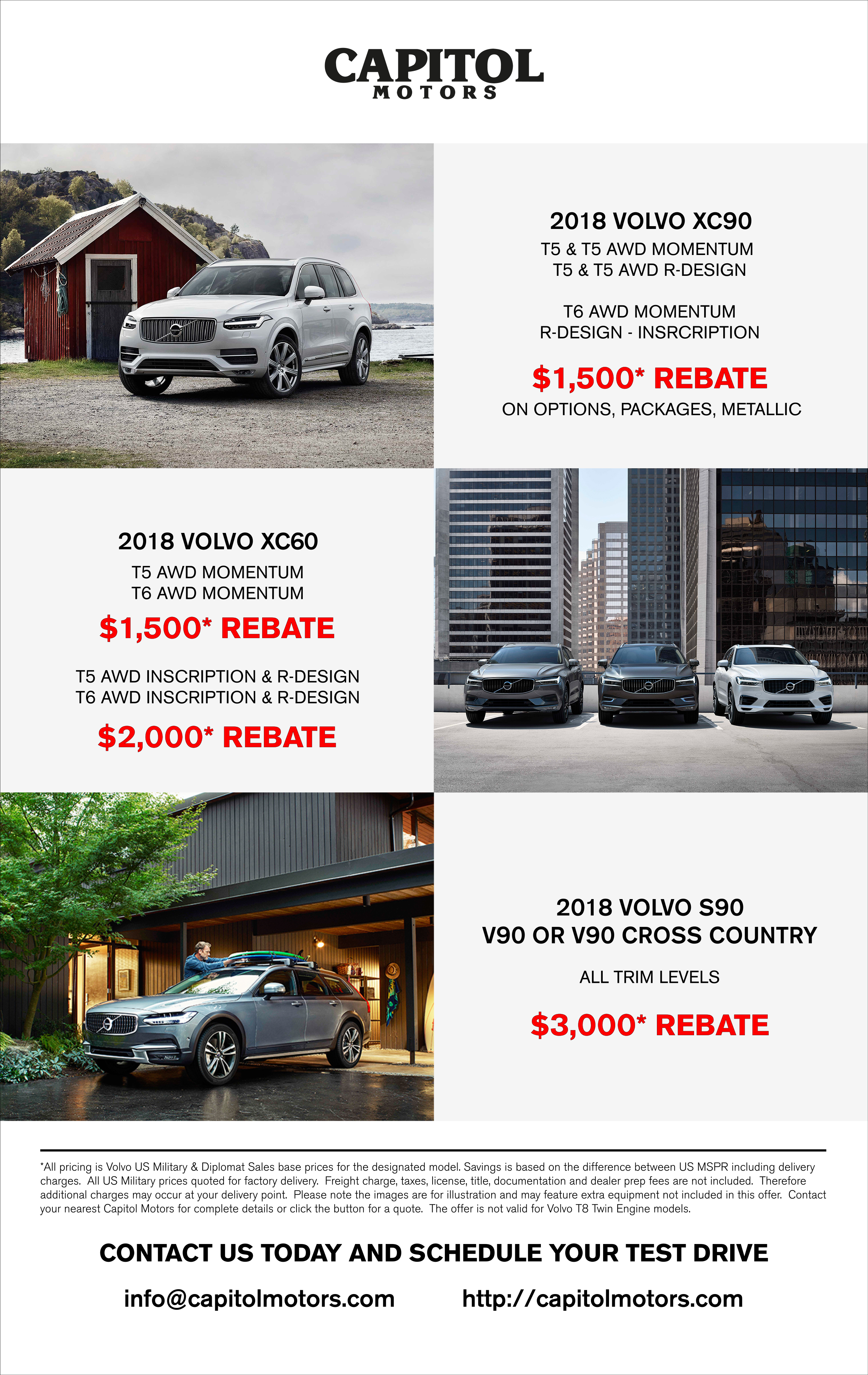 factory pre premier index used warranty sale htm tn nashville awd cars dealer inventory owned volvo for car in sedan