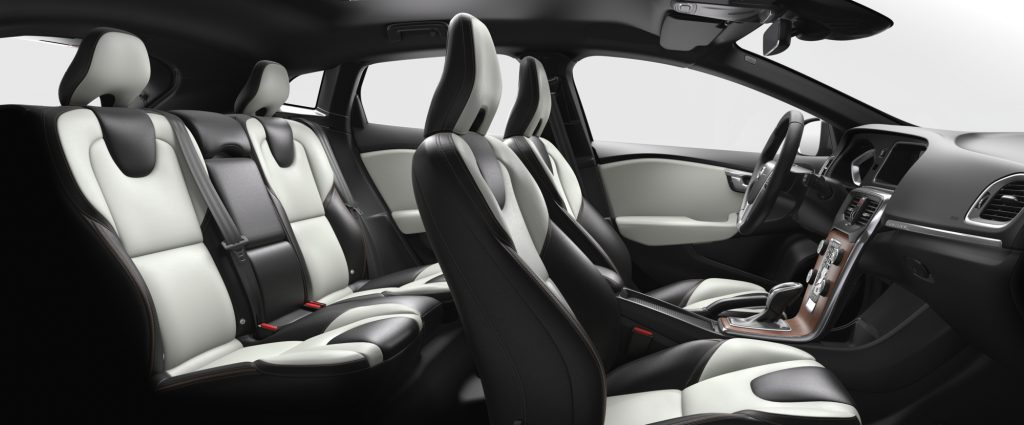 Capitol_Motors_Military_Sales_V40CC_S16F_Blond-Charcoal_Leather
