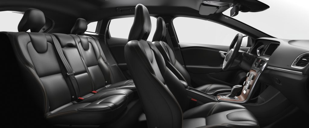 Capitol_Motors_Military_Sales_V40CC_uS160_Charcoal-Leather