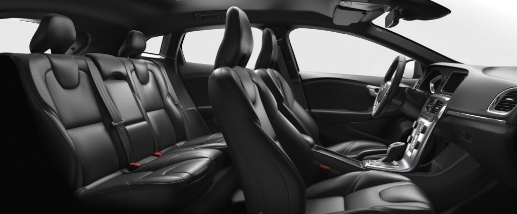 Capitol_Motors_Military_Sales_V40_P160_Charcoal-Charcoal_Leather