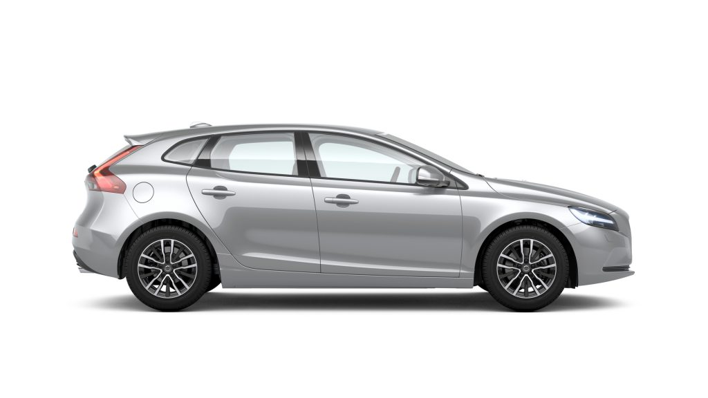 Capitol_Motors_Military_Sales_v40_Bright-Silver_711