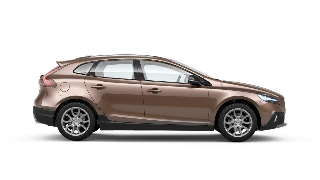 Capitol_Motors_Military_Sales_v40_CC_Raw-Copper_708