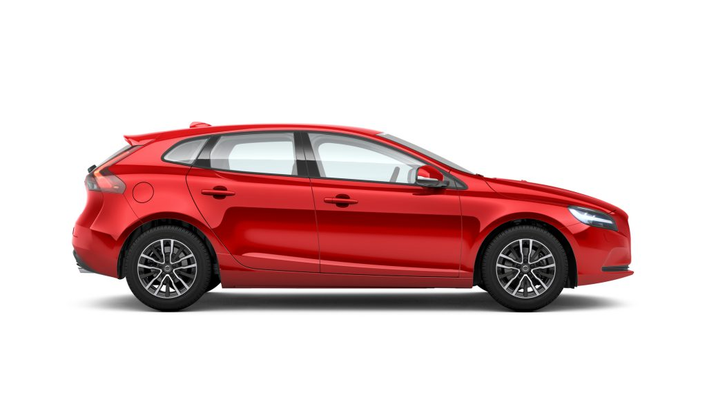 Capitol_Motors_Military_Sales_v40_Passion-Red_612