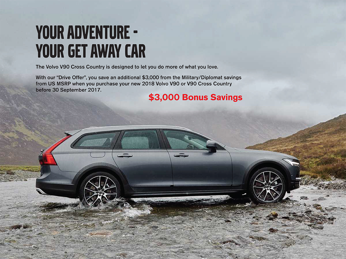 Capitol_Motors_Volvo_V90_Drive_Offer