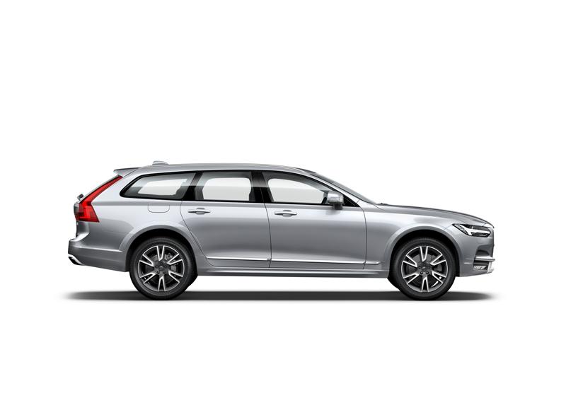 Capitol_Motors_Volvo_V90_CC_477_ElectricSilver_Luxury_Pack_800x566