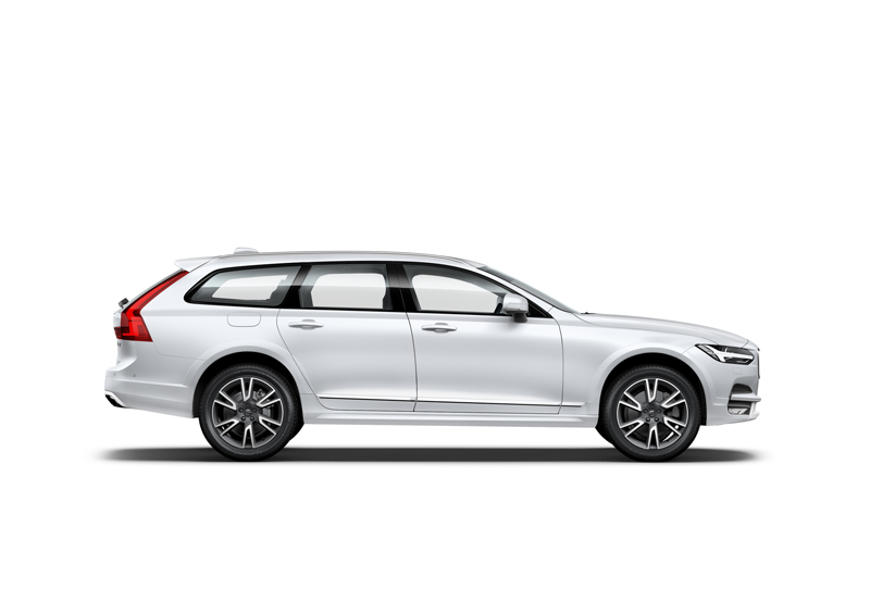 Capitol_Motors_Volvo_V90_CC_707_CrystalWhite_full_Luxury_Pack_800x566