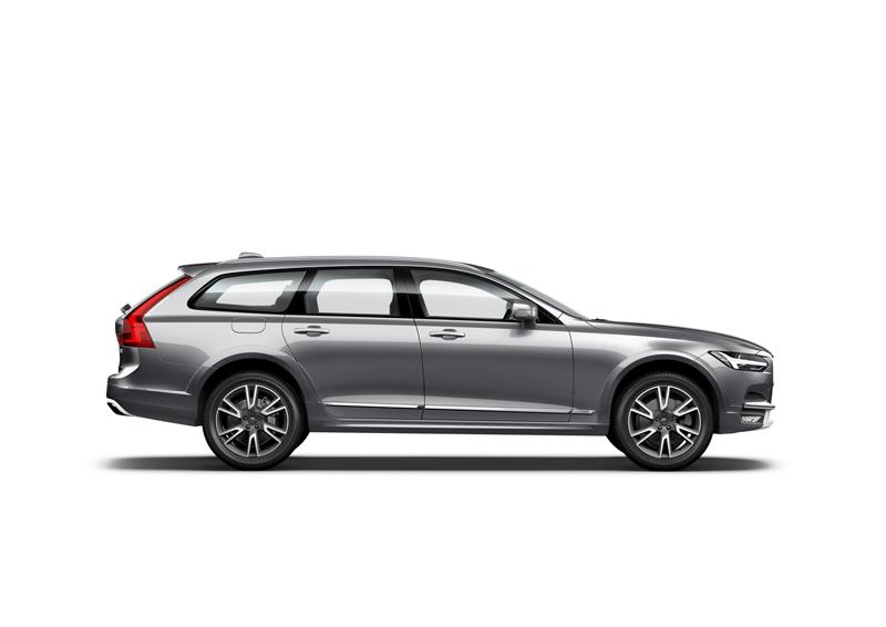 Capitol_Motors_Volvo_V90_CC_714_OsmiumGrey_full_Luxury_Pack_800x566