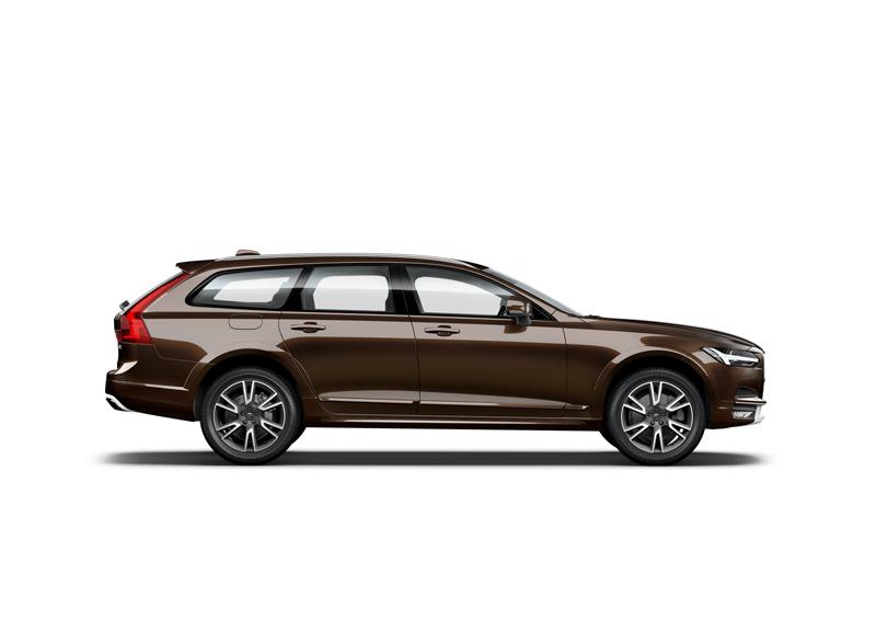 Capitol_Motors_Volvo_V90_CC_722_MapleBrown_Luxury_Pack_800x566