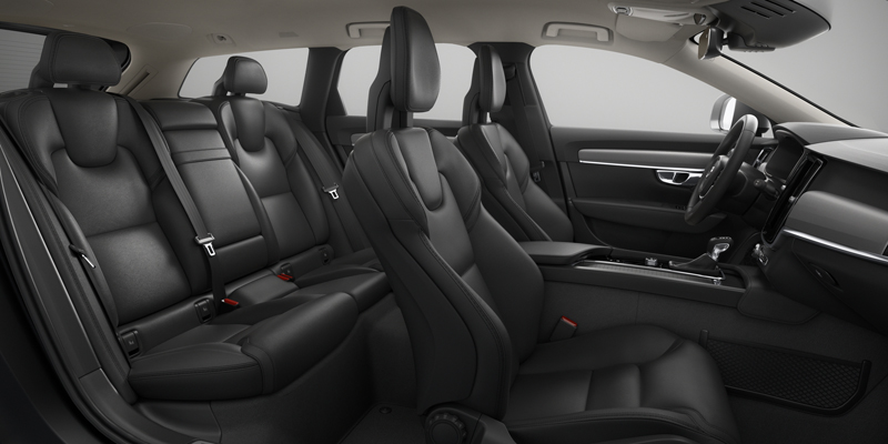 Capitol_Motors_Volvo_V90_CC_RA00_Charcoal_Comfort_Leather_Embossed_800x400
