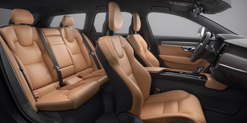 Capitol_Motors_Volvo_V90_CC_RA20_Amber_Comfort_Leather_Embossed_800x400