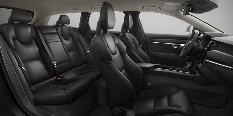 Capitol_Motors_Volvo_V90_CC_RC00_Charcoal_Perforated_Leather_Nappa_800x400