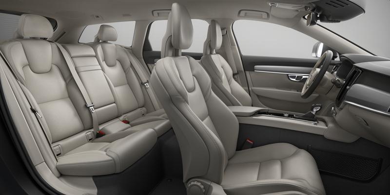 Capitol_Motors_Volvo_V90_CC_UA00_Blond-Charcoal_Comfort_Leather_Embossed_800x400