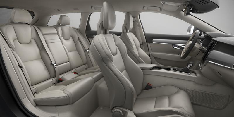 Capitol_Motors_Volvo_V90_CC_WA00_Blond_Comfort_Leather_Embossed_800x400