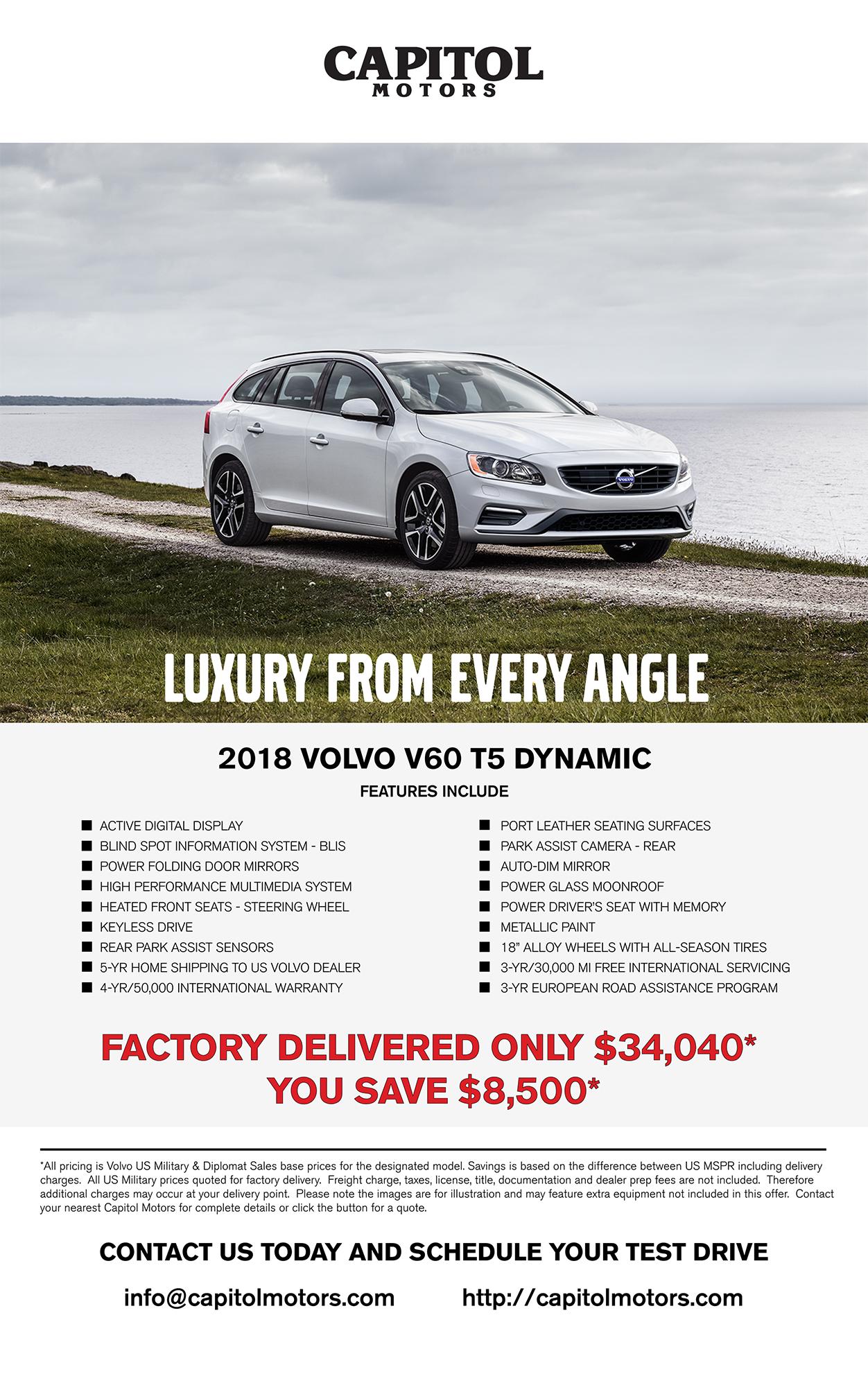 Capitol_Motors_Volvo_2018_V60_LUXURY-OFFER_Aug17