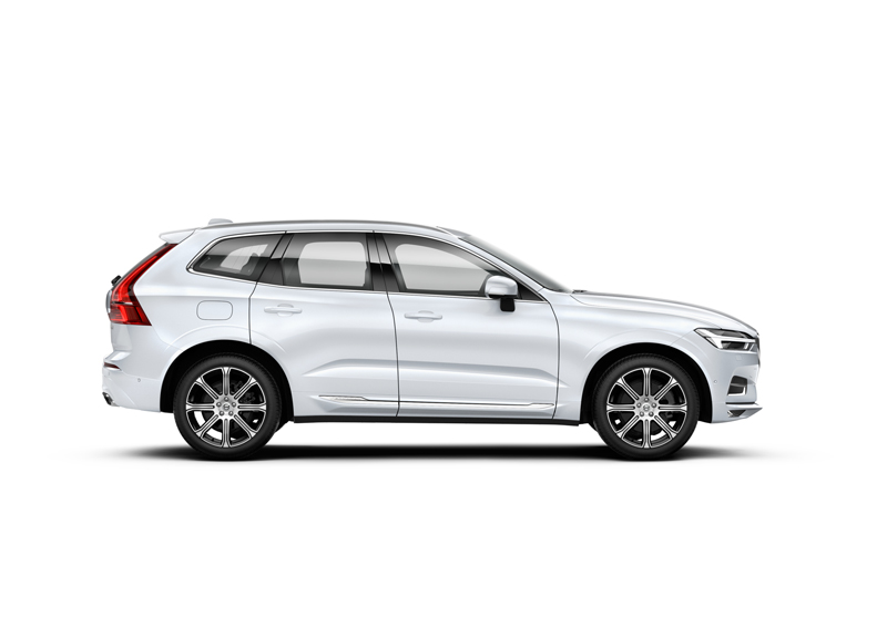 Capitol_Motors_2018_XC60_Inscription_707_Crystal_White_Met_800x566