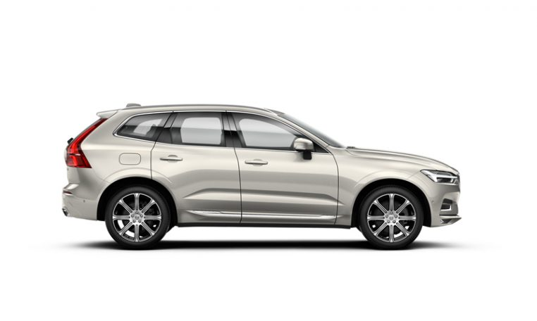 2018 volvo xc60 t5 awd momentum 1701623 capitol. Black Bedroom Furniture Sets. Home Design Ideas