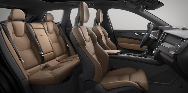Capitol_Motors_2018_XC60_Inscription_RC20_Agnes_Ventilated_Amber-Charcoal_Leather_800x394