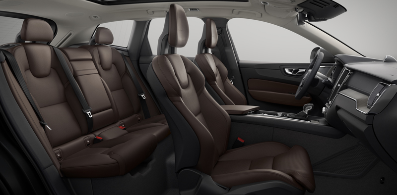 Capitol_Motors_2018_XC60_Inscription_RC30_Agnes_Ventilated_Maroon-Brown-Charcoal_Leather_800x394