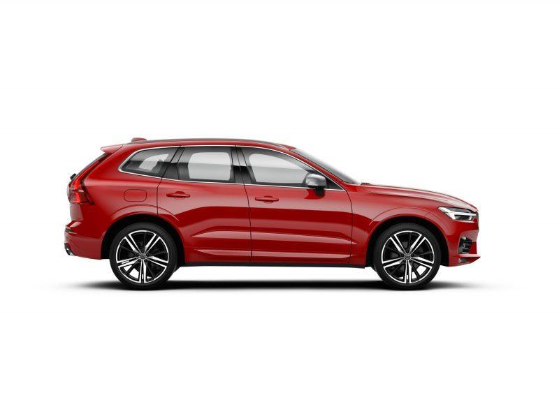 Capitol_Motors_2018_XC60_R-Design_612_Passion_Red