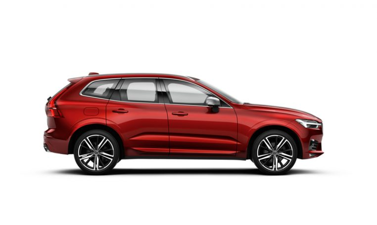 657746 further 158633 Volvo V40 Hatchback India Now Launched 6 besides 2018 Volvo Xc90 Hybrid Changes Price And Release Date likewise Volvo V60 Is Due For Refresh And This as well 2018 Volvo Xc60 T5 Awd R Design 1700996. on thor design car