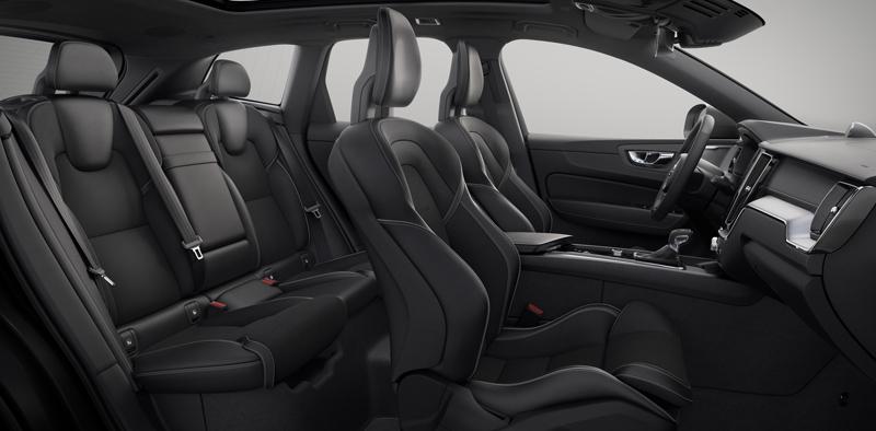 Capitol_Motors_2018_XC60_R-Design_RB0R_Charcoal_Leather-Nubuck_800x394