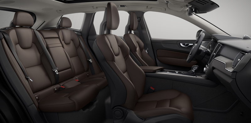 Capitol_Motors_2018_XC60_RA30_Moritz_Maroon-Brown-Charcoal_Leather_800x394