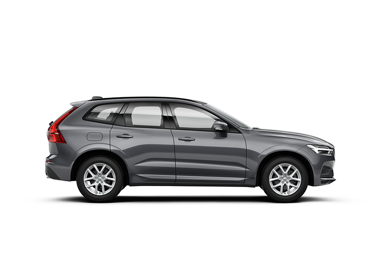 2018 volvo xc60 t5 awd momentum 1703388 capitol. Black Bedroom Furniture Sets. Home Design Ideas