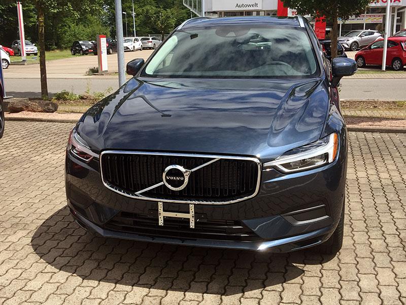 Arlington Motors Of Woodbridge >> Fairfax Volvo   2018 Volvo Reviews