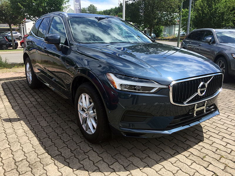 2018 volvo denim blue. wonderful volvo demo and 2018 volvo denim blue p