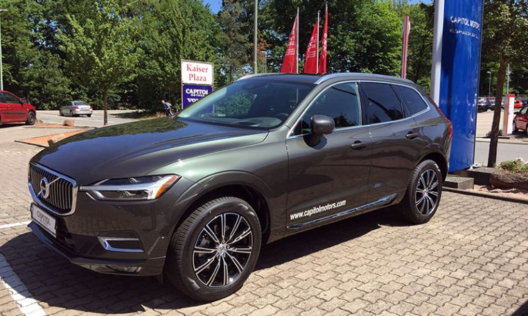 2018 volvo xc60 t5 awd inscription 1700992 capitol. Black Bedroom Furniture Sets. Home Design Ideas