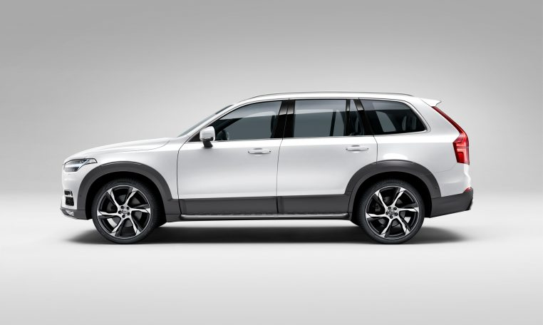 Rugged Styling Kit_running boards_03