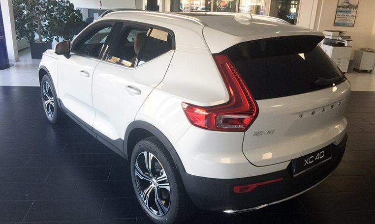 2020_Volvo_XC40_T5AWD-Inscription-3