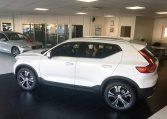 2020_Volvo_XC40_T5AWD-Inscription-2