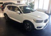 2020_Volvo_XC40_T5AWD-Inscription-5