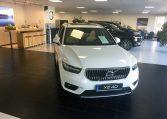 2020_Volvo_XC40_T5AWD-Inscription-4