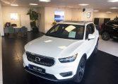 2020_Volvo_XC40_T5AWD-Inscription-1
